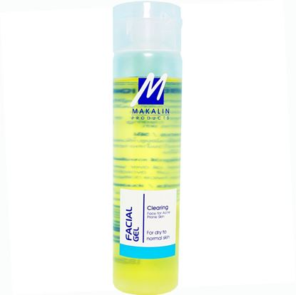 Picture of Facial Gel 100g.