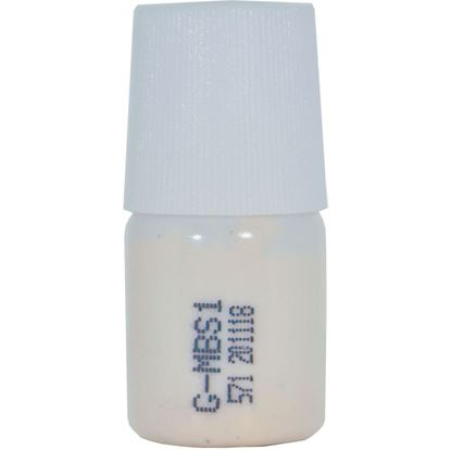 的图片G-MBS Water Proof 1 SPF20 7g.