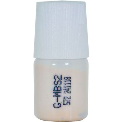 的图片G-MBS Water Proof 2 SPF20 7g.