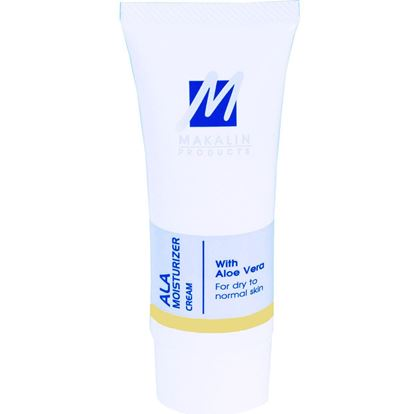 Picture of ALA  Moisturizer 30g.