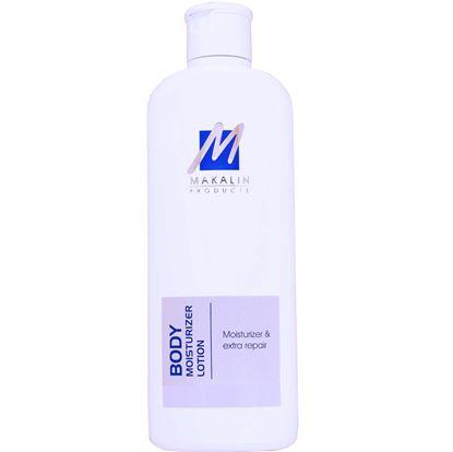 的图片Body Moisturizer Lotion 250 ml.