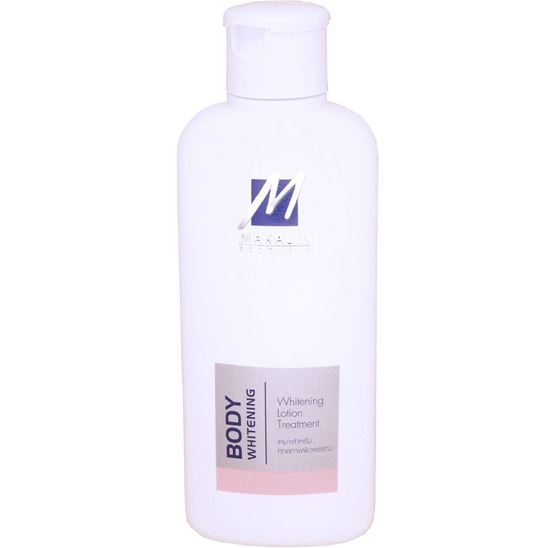 Picture of Body Whitening 180ml.